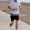 Folkestone Half Marathon 179