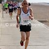 Folkestone Half Marathon 242