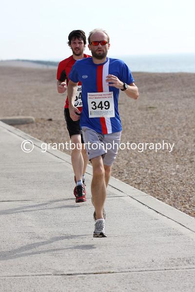 Folkestone Half Marathon 131