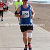 Folkestone Half Marathon 323