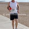 Folkestone Half Marathon 350