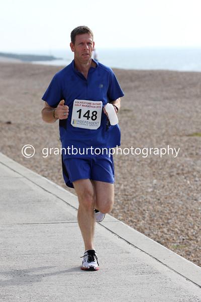Folkestone Half Marathon 068