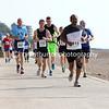 Folkestone Half Marathon 194