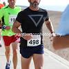 Folkestone Half Marathon 156