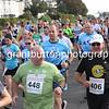 Folkestone Half Marathon 031