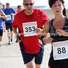 Folkestone Half Marathon 248