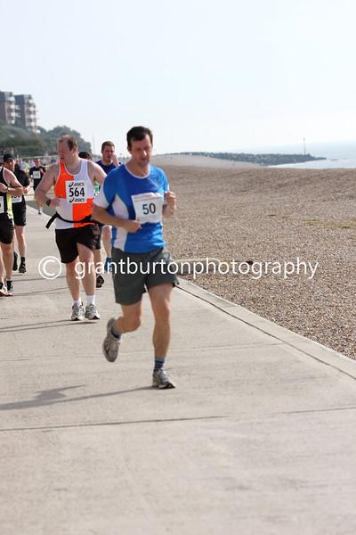 Folkestone Half Marathon 275
