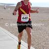 Folkestone Half Marathon 070