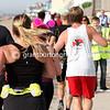 Folkestone Half Marathon 312