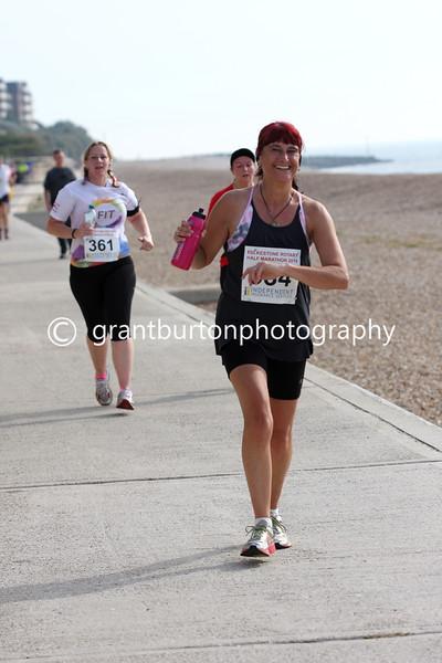 Folkestone Half Marathon 371