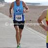Folkestone Half Marathon 057