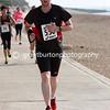 Folkestone Half Marathon 244