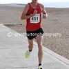 Folkestone Half Marathon 045