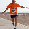 Folkestone Half Marathon 193
