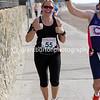 Folkestone Half Marathon 382