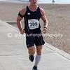 Folkestone Half Marathon 063