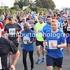 Folkestone Half Marathon 036