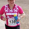 Folkestone Half Marathon 369