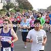 Folkestone Half Marathon 038