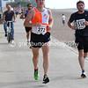 Folkestone Half Marathon 058
