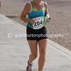 Folkestone Half Marathon 370