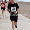 Folkestone Half Marathon 148