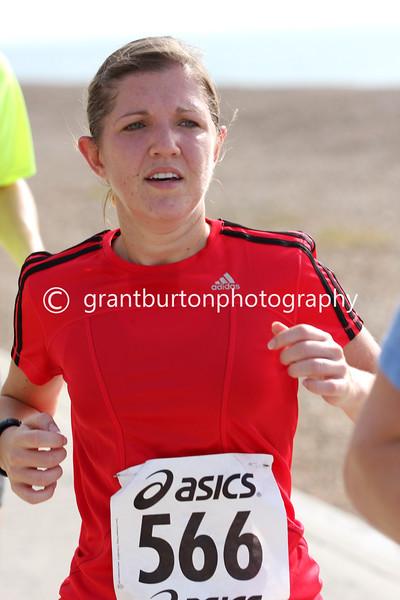 Folkestone Half Marathon 208