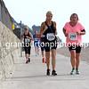 Folkestone Half Marathon 379
