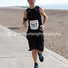 Folkestone Half Marathon 390