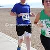 Folkestone Half Marathon 278