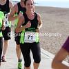 Folkestone Half Marathon 173