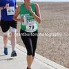 Folkestone Half Marathon 277