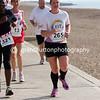 Folkestone Half Marathon 258