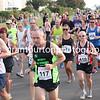 Folkestone Half Marathon 034