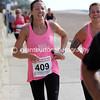 Folkestone Half Marathon 356