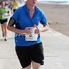 Folkestone Half Marathon 316