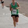 Folkestone Half Marathon 344