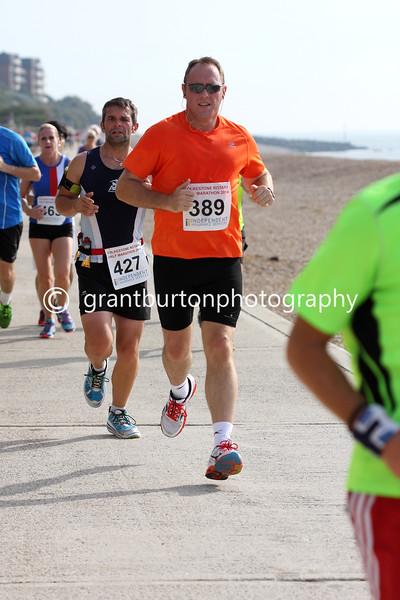 Folkestone Half Marathon 158