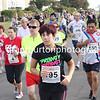 Folkestone Half Marathon 040