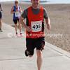 Folkestone Half Marathon 183