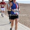 Folkestone Half Marathon 170