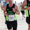 Folkestone Half Marathon 177