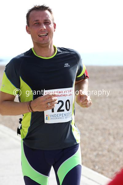 Folkestone Half Marathon 233