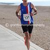 Folkestone Half Marathon 082