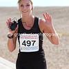 Folkestone Half Marathon 291