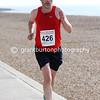 Folkestone Half Marathon 087