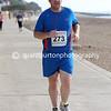 Folkestone Half Marathon 384