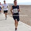 Folkestone Half Marathon 185