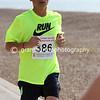 Folkestone Half Marathon 152