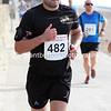 Folkestone Half Marathon 120